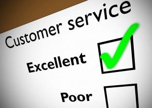 customer-service-pic