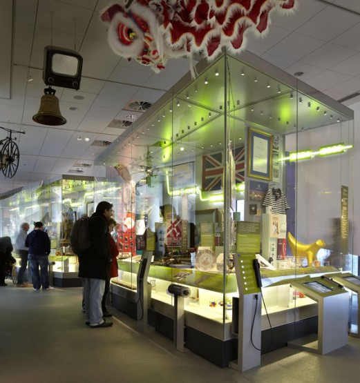 Liverpool Gallery 2 6897