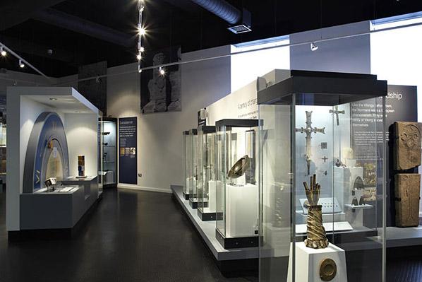 ulster_museum