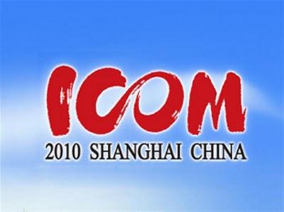 ICOM 2010
