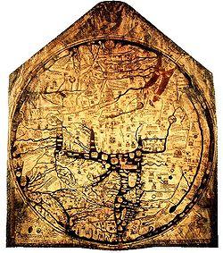 250px-Hereford_Mappa_Mundi_1300
