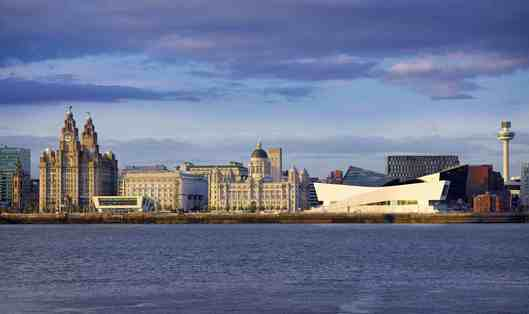 Museum_of_Liverpool_5_-_Pier_Head_view