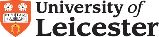 Uni of Leicester logo_reduced size