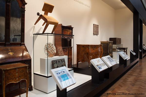 The fabulous Dr Susan Weber Gallery