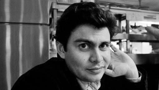 Gabriel Carvajal Niño, Director at T1X1 Architects